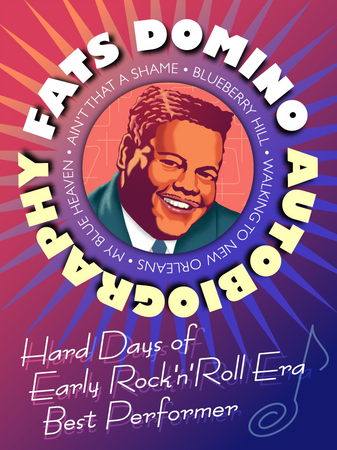 Fats Domino book.jpg